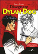 Cover of Disegnare Dylan Dog
