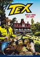 Cover of Tex collezione storica a colori n. 119