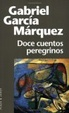Cover of Doce cuentos peregrinos