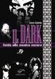 Cover of Il Dark