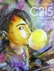 Cover of C215