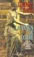 Cover of La Venus de cobre