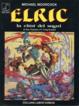 Cover of Elric: La città dei sogni