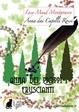Cover of Anna dei pioppi fruscianti
