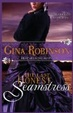Cover of The Last Honest Seamstress