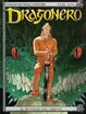 Cover of Dragonero n. 1