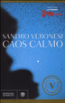Cover of Caos calmo