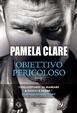 Cover of Obiettivo pericoloso