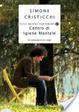 Cover of Centro di igiene mentale