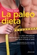 Cover of La paleo dieta