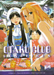 Cover of Otaku Club Genshiken - vol. 5