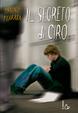 Cover of Il segreto di Ciro