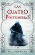 Cover of Las cuatro postrimerías