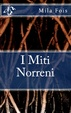 Cover of I miti norreni