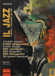 Cover of Il jazz