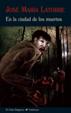 Cover of En la ciudad de los muertos