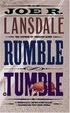 Cover of Rumble Tumble
