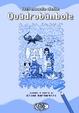Cover of Nel mondo delle Quadrobambole