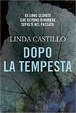 Cover of Dopo la tempesta