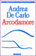 Cover of Arcodamore
