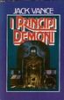 Cover of I principi demoni