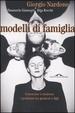 Cover of Modelli di famiglia
