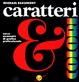 Cover of Caratteri & Colori