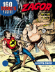 Cover of Zagor Speciale n. 16