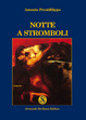 Cover of Notte a Stromboli