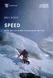 Cover of Speed. Sette ore che hanno cambiato la mia vita
