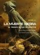 Cover of La muerte negra