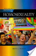 Cover of Historical Dictionary of Homosexuality