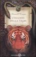 Cover of L' occhio della tigre