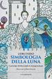 Cover of Simbologia della luna