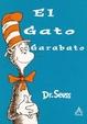 Cover of El gato garabato