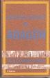 Cover of Historia contada de Aragón