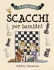 Cover of Il libro degli scacchi per bambini