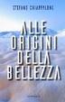 Cover of Alle origini della bellezza