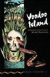 Cover of Voodoo Island