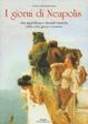 Cover of I giorni di Neapolis