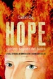 Cover of Hope. L'ultimo segreto del fuoco
