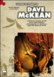 Cover of Dave McKean