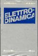 Cover of Elettrodinamica