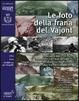 Cover of Le foto della frana del Vajont