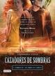 Cover of Ciudad de los ángeles caídos