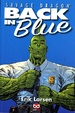 Cover of Savage Dragon Stagione 4 vol. 1
