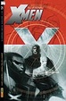 Cover of Gli Incredibili X-Men n. 145
