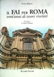 Cover of Il FAI per Roma