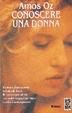 Cover of Conoscere una donna