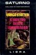 Cover of Il mostro della laguna nera